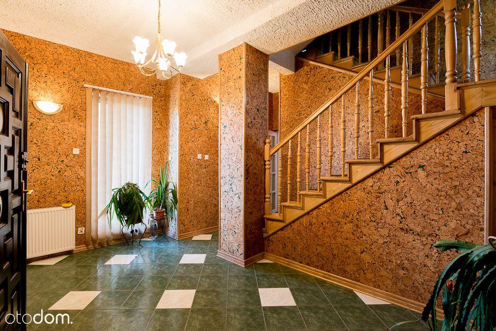 Dom na sprzedaż, Przemyśl, podkarpackie - Foto 14