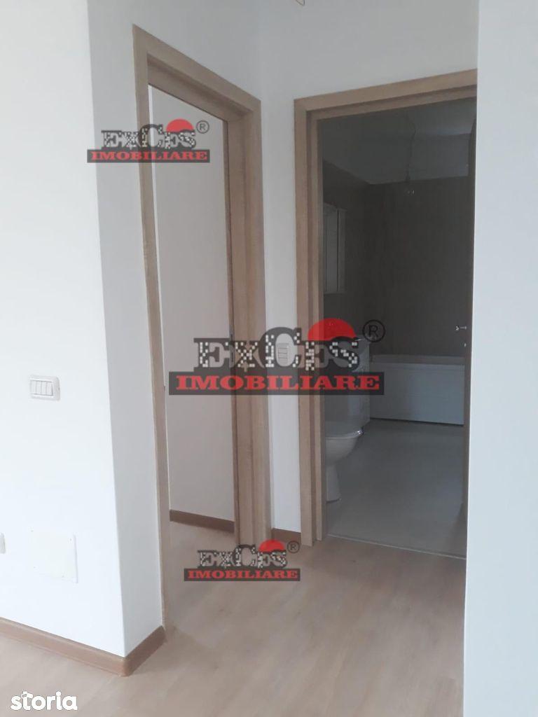 Apartament de inchiriat, Ilfov (judet), Dobroeşti - Foto 4