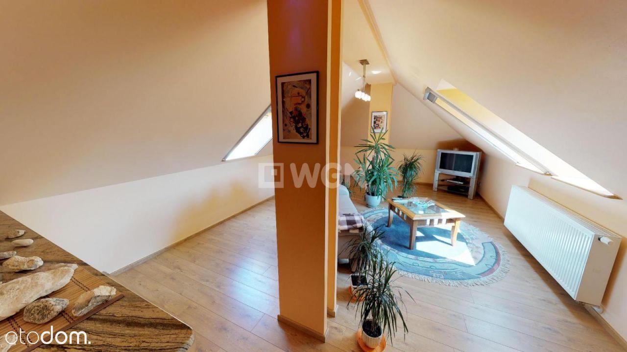 Dom na sprzedaż, Kliniska Wielkie, goleniowski, zachodniopomorskie - Foto 14