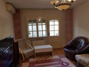 Apartament de vanzare, Bihor (judet), Rogerius - Foto 13