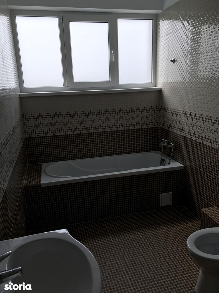 Casa de vanzare, Ilfov (judet), Popeşti-Leordeni - Foto 13