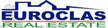 Aceasta apartament de vanzare este promovata de una dintre cele mai dinamice agentii imobiliare din Constanta, Tomis Nord: Euroclas Real Estate