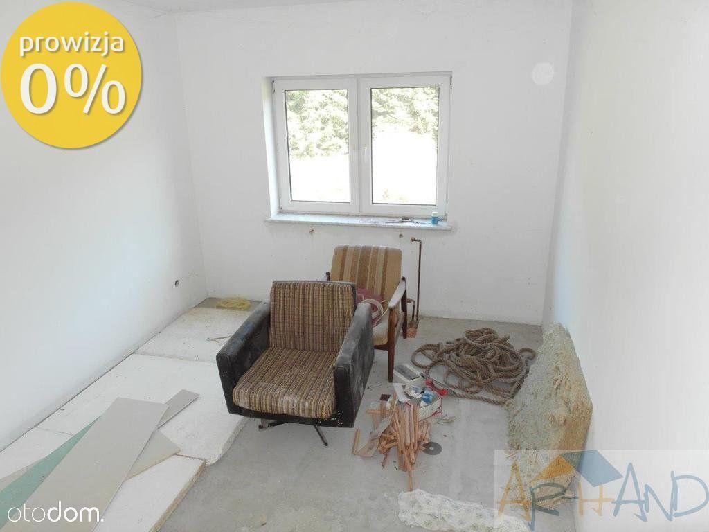 Dom na sprzedaż, Korzybie, słupski, pomorskie - Foto 11
