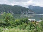 Teren de Vanzare, Mehedinți (judet), Eşelniţa - Foto 4