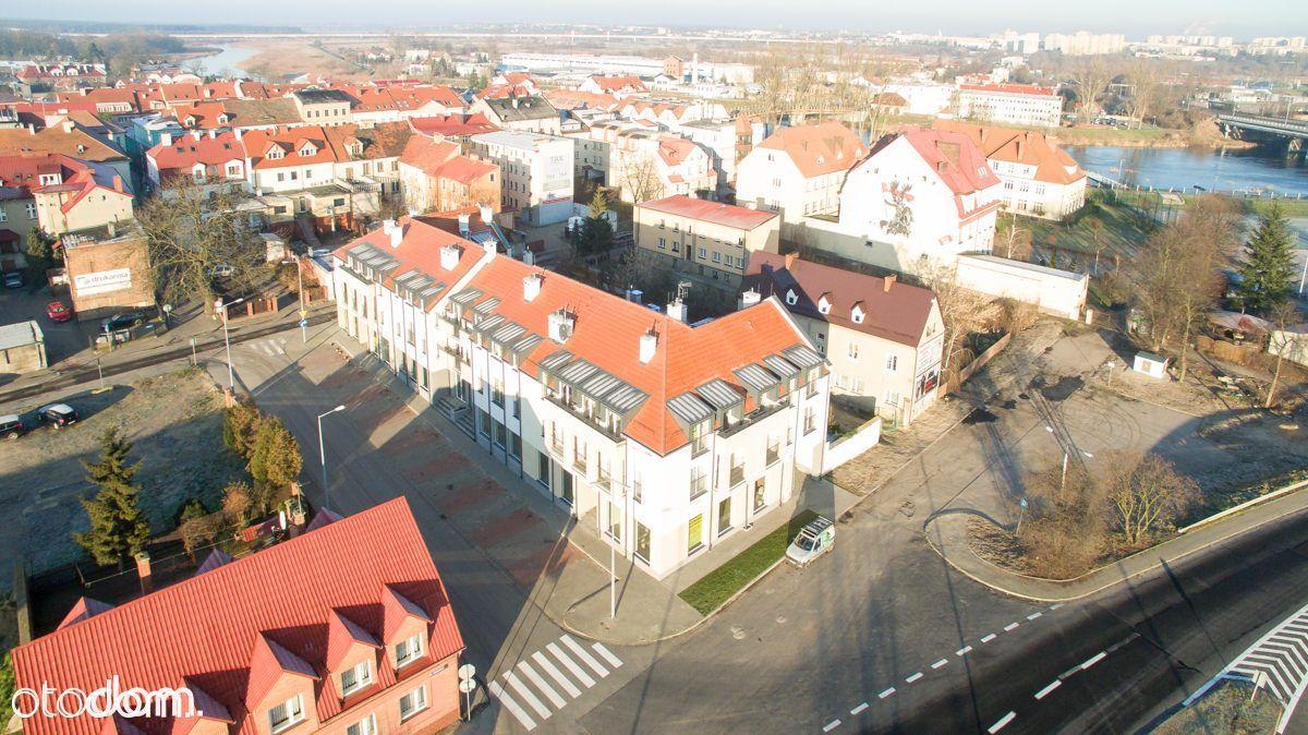Mieszkanie na sprzedaż, Konin, wielkopolskie - Foto 1