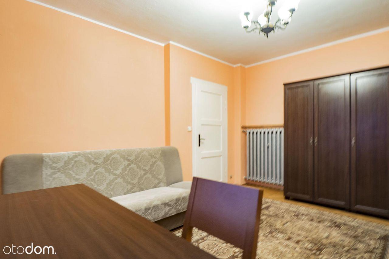 Mieszkanie na wynajem, Wrocław, Fabryczna - Foto 8