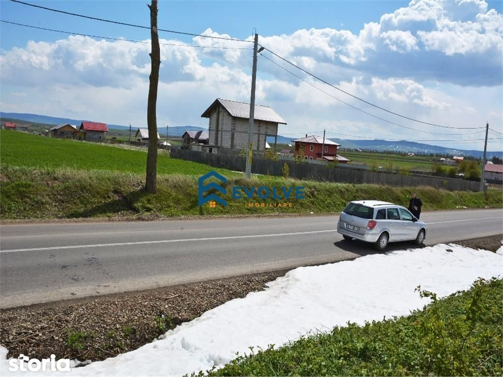Teren de Vanzare, Iași (judet), Voroveşti - Foto 5