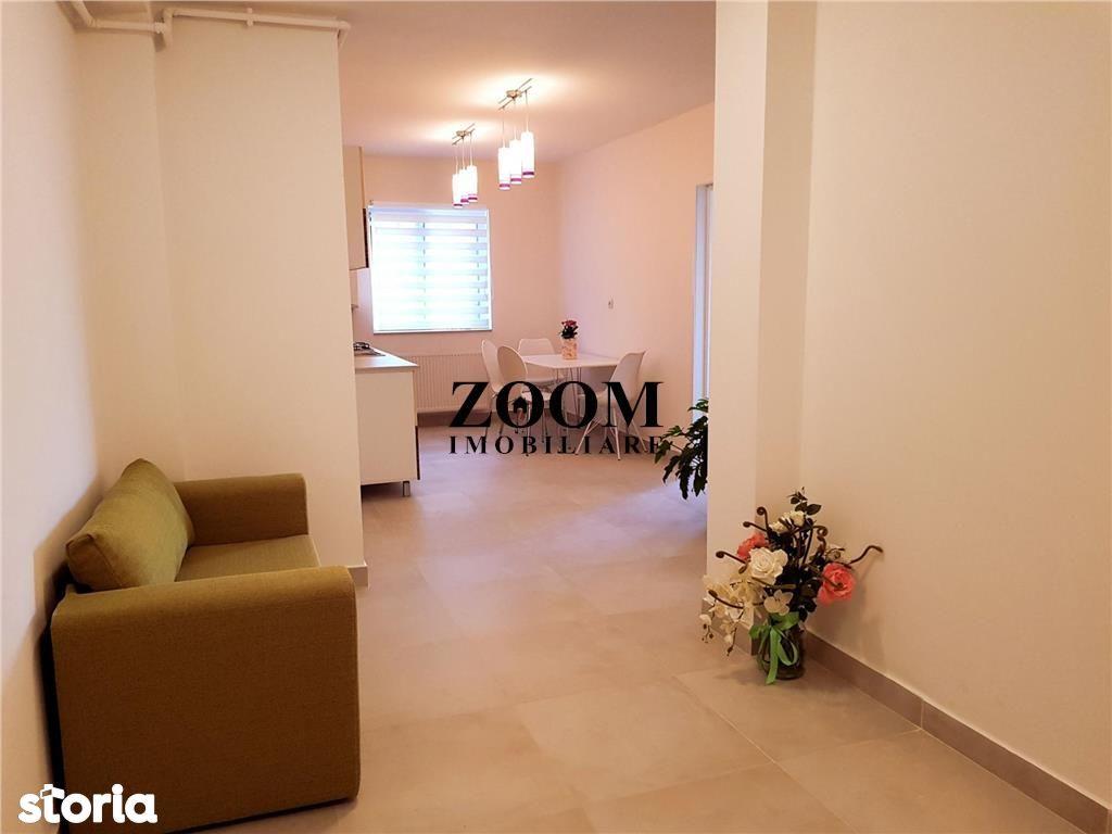 Apartament de inchiriat, Cluj-Napoca, Cluj, Europa - Foto 2