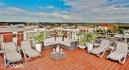 Mieszkanie na sprzedaż, Rewal, gryficki, zachodniopomorskie - Foto 7