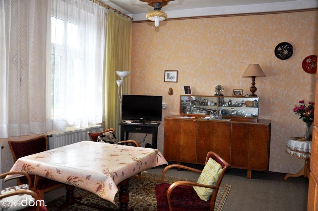 Dom na sprzedaż, Borek Wielkopolski, gostyński, wielkopolskie - Foto 3