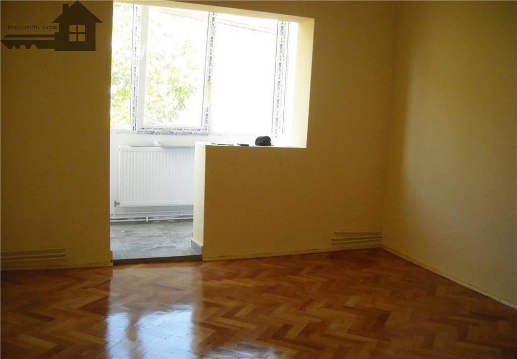 Apartament de vanzare, Timiș (judet), Zona Modern - Foto 8