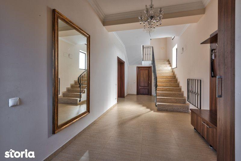 Casa de vanzare, Ilfov (judet), Buftea - Foto 13