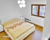 Apartament de vanzare, Brașov (judet), Strada Alexandru Sahia - Foto 1