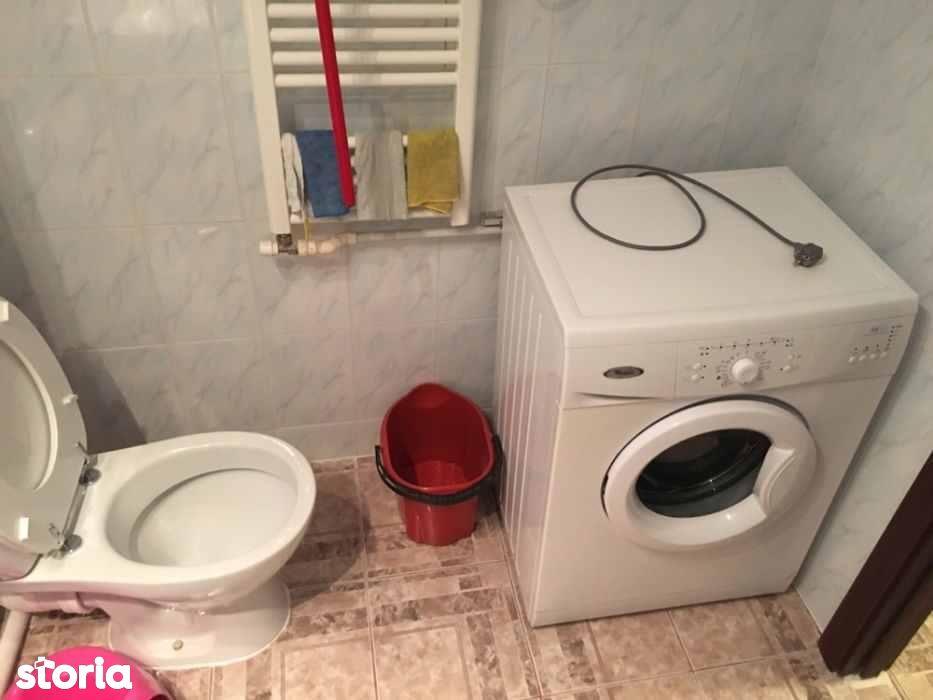 Apartament de inchiriat, București (judet), Rahova - Foto 5