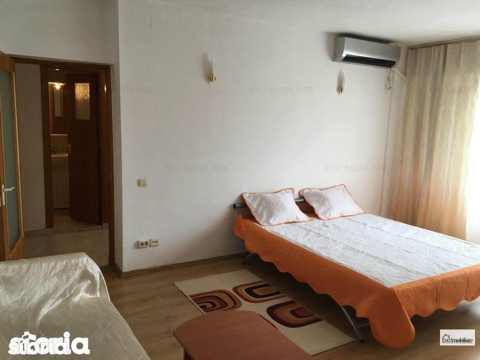 Apartament de inchiriat, Bucuresti, Sectorul 5, 13 Septembrie - Foto 2