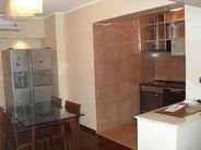 Apartament de inchiriat, Bucuresti, Sectorul 3, Nerva Traian - Foto 4