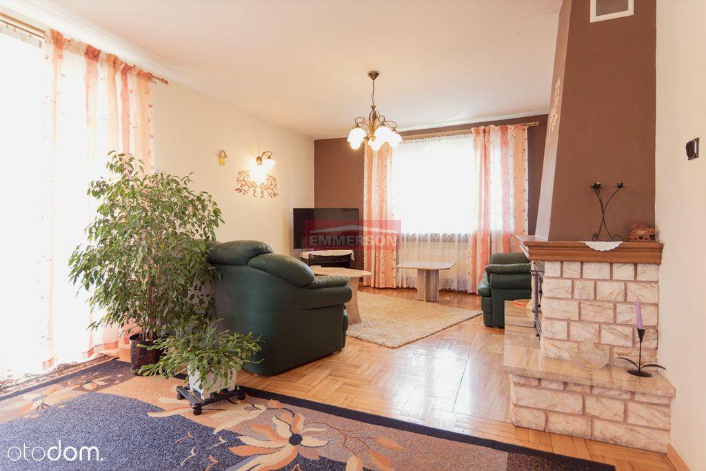 Dom na sprzedaż, Kraków, Bieżanów - Foto 2