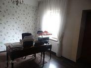 Lokal użytkowy na wynajem, Dzierżoniów, dzierżoniowski, dolnośląskie - Foto 2