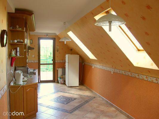 Dom na sprzedaż, Świnoujście, zachodniopomorskie - Foto 6