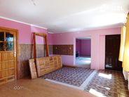 Mieszkanie na sprzedaż, Darłowo, sławieński, zachodniopomorskie - Foto 5