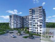 Mieszkanie na sprzedaż, Katowice, Piotrowice - Foto 4