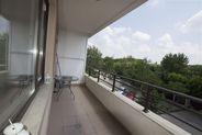 Apartament de inchiriat, Bucuresti, Sectorul 1, Nordului - Foto 6