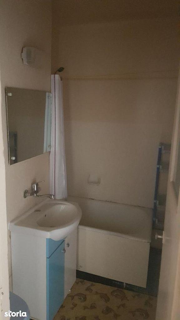 Apartament de vanzare, Arad (judet), Faleza Sud - Foto 3