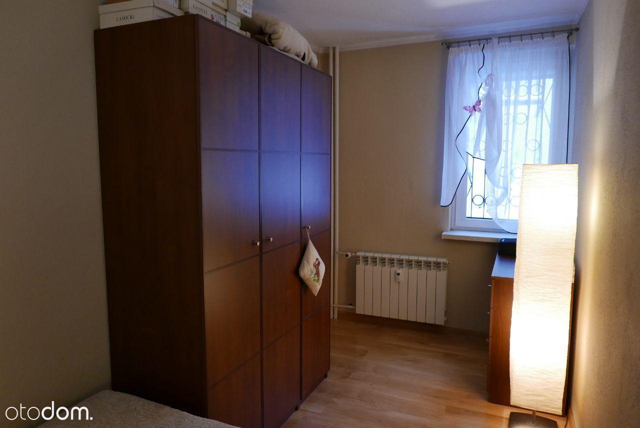 Mieszkanie na sprzedaż, Siemianowice Śląskie, Bytków - Foto 5