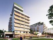 Mieszkanie na sprzedaż, Kraków, Bronowice - Foto 1006