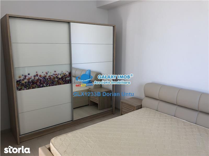 Apartament de inchiriat, București (judet), Intrarea Ovidiu - Foto 4