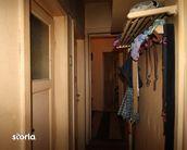 Apartament de vanzare, București (judet), Bulevardul Ion Mihalache - Foto 6