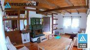 Dom na sprzedaż, Potęgowo, wejherowski, pomorskie - Foto 1