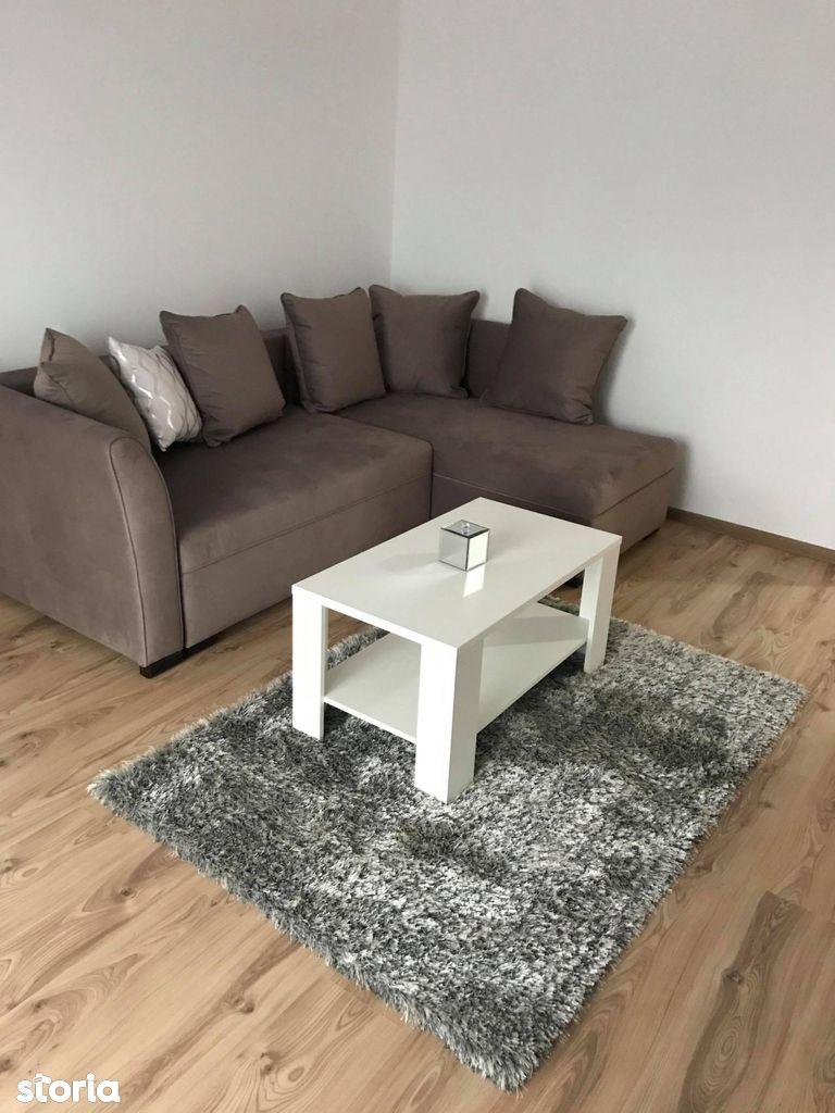 Apartament de inchiriat, Brasov, Avantgarden - Foto 3