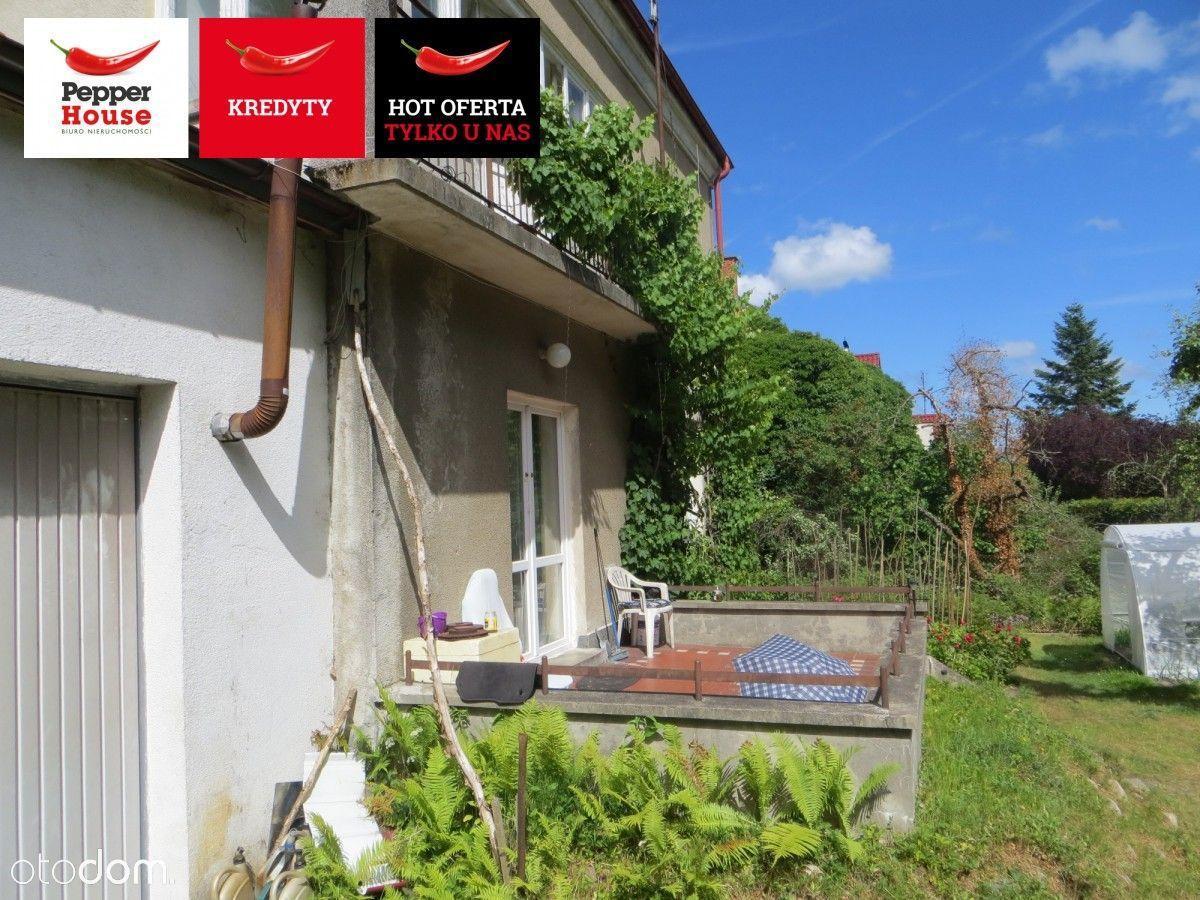 Dom na sprzedaż, Sopot, Górny - Foto 11