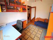 Apartament de vanzare, Bacău (judet), Aleea Armoniei - Foto 9