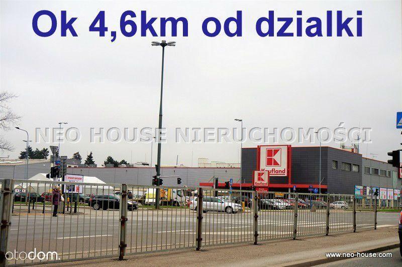 Działka na sprzedaż, Jabłonna, legionowski, mazowieckie - Foto 19