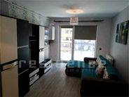 Apartament de inchiriat, Cluj (judet), Strada Alexandru Vaida Voievod - Foto 4