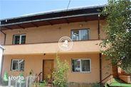 Casa de inchiriat, Iași (judet), Țicău - Foto 2