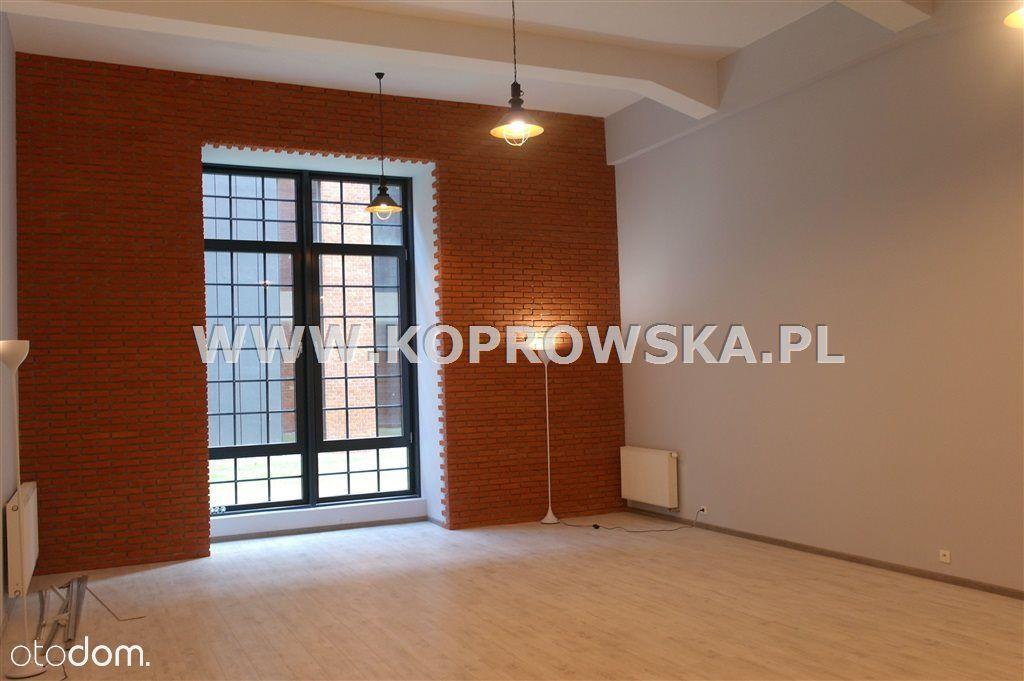 Mieszkanie na sprzedaż, Łódź, Księży Młyn - Foto 1