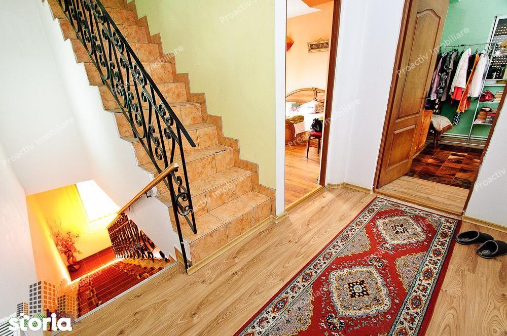 Casa de vanzare, Galați (judet), Tiglina 1 - Foto 7