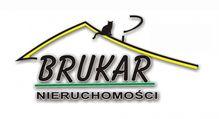 To ogłoszenie mieszkanie na sprzedaż jest promowane przez jedno z najbardziej profesjonalnych biur nieruchomości, działające w miejscowości Opole, ZWM: BRUKAR nieruchomości Jerzy Lewowski