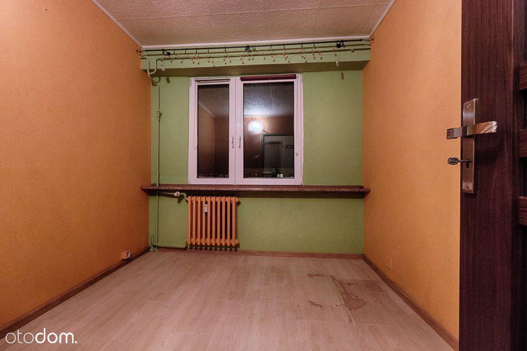 Mieszkanie na sprzedaż, Białystok, Białostoczek - Foto 6