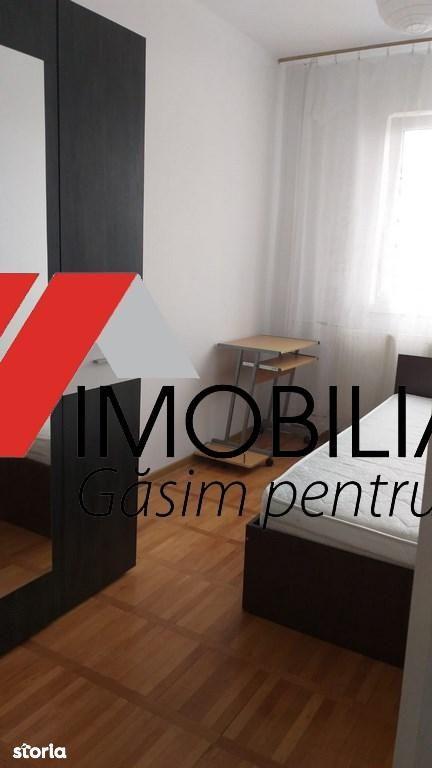 Apartament de vanzare, Timiș (judet), Zona Soarelui - Foto 9