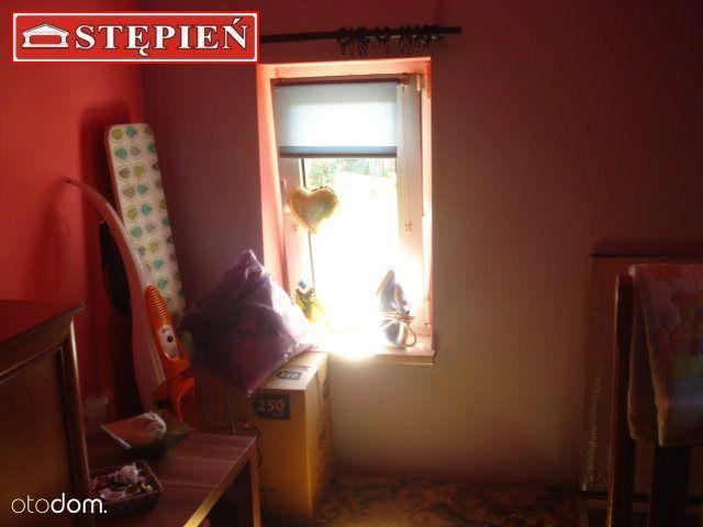 Mieszkanie na sprzedaż, Dąbrowica, jeleniogórski, dolnośląskie - Foto 5