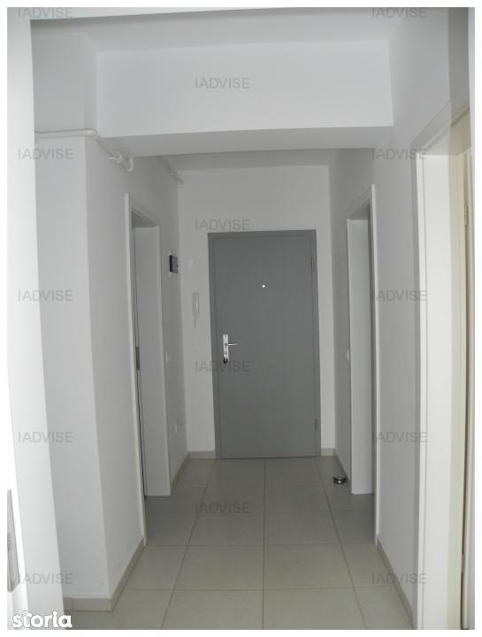 Apartament de inchiriat, Brașov (judet), Strada Cristian Pomarius - Foto 9