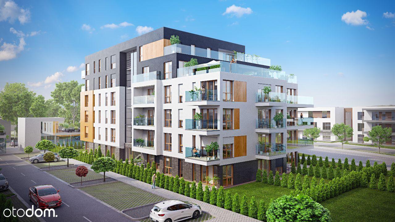 Mieszkanie na sprzedaż, Mysłowice, śląskie - Foto 1011