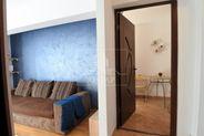 Apartament de inchiriat, Bacău (judet), Bacovia - Foto 6
