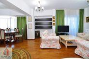 Apartament de inchiriat, București (judet), Strada Nerva Traian - Foto 18