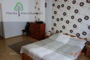 Dom na sprzedaż, Władysławowo, pucki, pomorskie - Foto 7