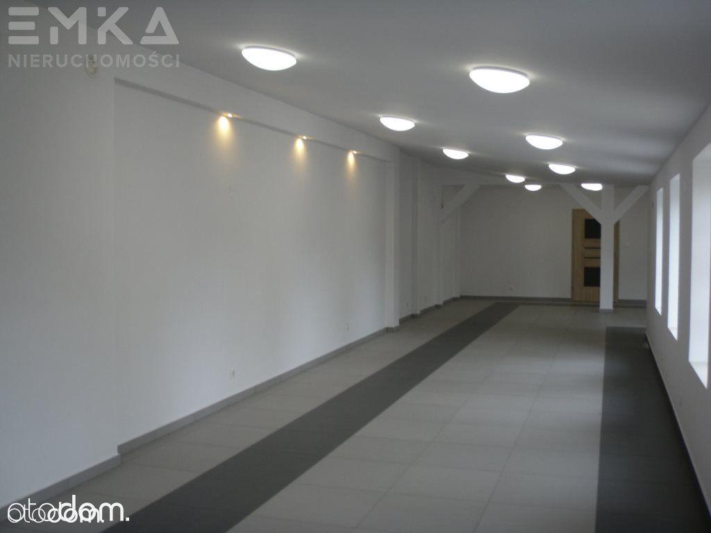 Lokal użytkowy na wynajem, Bydgoszcz, Śródmieście - Foto 2